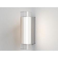 Design LED Badezimmer Wandlampe I 265 140900