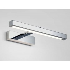 Design LED Badezimmer Wandlampe KA 350 1174