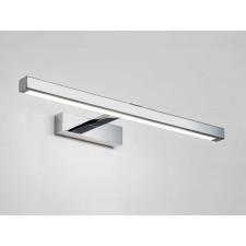 Design LED Badezimmer Wandlampe KA 620 1174