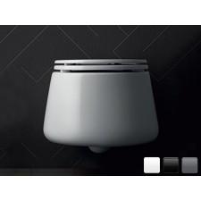 Keramik WC-Becken Catino wandhängend