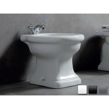 Keramik Bidet-Becken Paolina bodenstehend