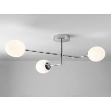 Design LED Badezimmer Deckenlampe KITH 1390
