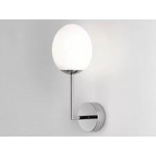 Design LED Badezimmer Wandlampe KIWA 1390