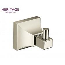 Design Kleiderhaken Chancery Vintage Gold