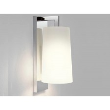 Design LED Badezimmer Wandlampe LA 280 1297