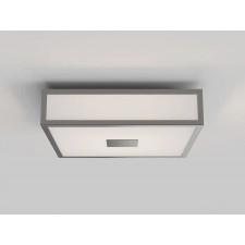 Design LED Badezimmer Deckenlampe MA 300 SQ II 1121