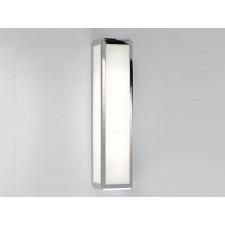 Design LED Badezimmer Deckenlampe MACL 360 1121