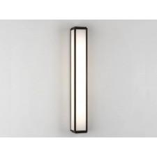 Design LED Badezimmer Deckenlampe MA 600 1121