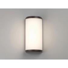 Design LED Badezimmer Wandlampe MO 250 1194