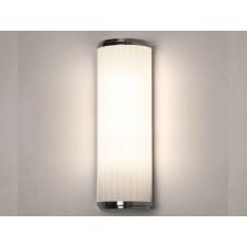 Design LED Badezimmer Wandlampe MO 400 1194