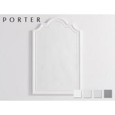 Nostalgie Spiegel Dijon Large