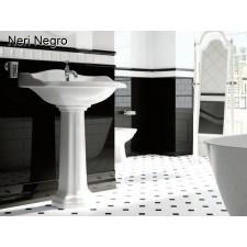 Neri Negro