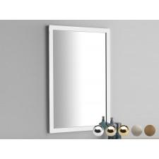 Nostalgie Badezimmer-Spiegel Sterlingham 900