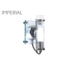Nostalgie Badezimmer-Lampe Contemporary Tube
