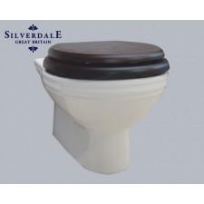 Nostalgie WC-Becken Balasani wandhängend