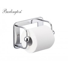 Retro Toilettenrollenhalter Burlington Traditionell Antik Retro Nostalgie