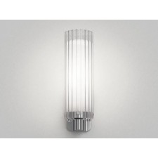 Design LED Badezimmer Wandlampe OTWA 1411