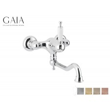 Retro Küchenarmatur Gaia RB6340
