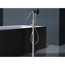 Design Standarmatur Zippo