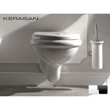 Keramik WC-Becken Retrò wandhängend