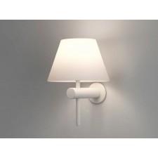 Design LED Badezimmer Wandlampe RO 1050