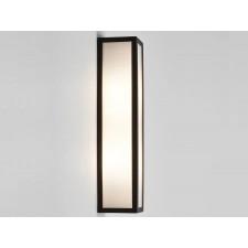 Design LED Badezimmer Wandlampe SA 1178