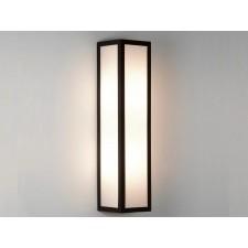 Design LED Badezimmer Wandlampe SA 11780