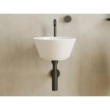 Keramik Aufsatzwaschbecken Wave WA05