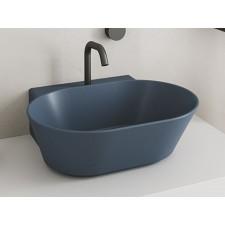 Keramik Aufsatzwaschbecken Wave WA06