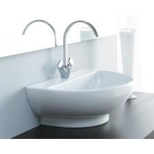 Keramik Design Waschtisch Skip 60