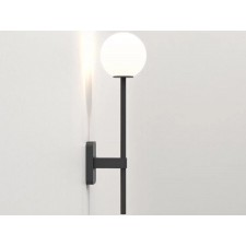 Design LED Badezimmer Wandlampe TASIGR 1429