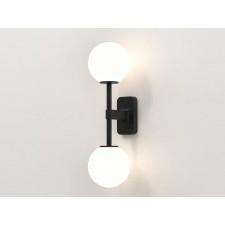 Design LED Badezimmer Wandlampe TATW 1429