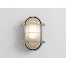 Design LED Badezimmer Wandlampe THOV 1376