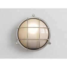 Design LED Badezimmer Wandlampe THRO 1376