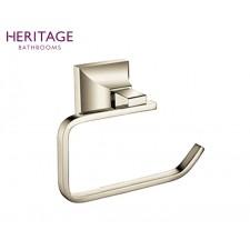 Design Toilettenrollenhalter Chancery Vintage Gold