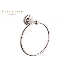 Retro Handtuchring Bayswater