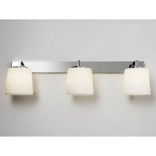 Design LED Badezimmer Wandlampe TR 1304
