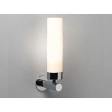 Design LED Badezimmer Wandlampe TU 120 1021
