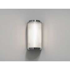 Design LED Badezimmer Wandlampe VE 250 1380