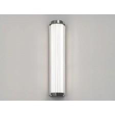 Design LED Badezimmer Wandlampe VE 370 13800
