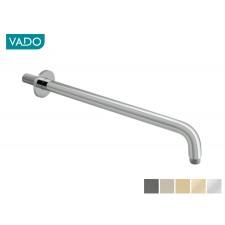 Design Wandanschluss für Kopfbrause Elements