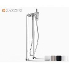 Design Standarmatur Zazzeri DaDa Mono