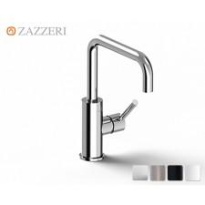 Design Einloch Waschtischarmatur Zazzeri DaDa Mono B