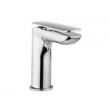 Design Einloch Waschtischarmatur Zero-2 Mini