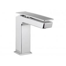 Design Einloch Waschtischarmatur Zero-3