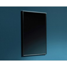Design Badezimmer-Spiegel Varese