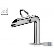 Design Waschtischarmatur Pure Hochstehend