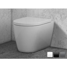 Keramik WC-Becken Skip