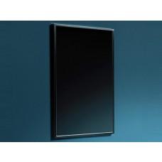 Design Badezimmer-Spiegel Frost