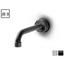 Industriestyle Wannen- / Waschtischauslauf 30,6 cm Soho Long